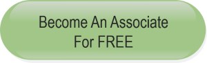 free associates in Hickory