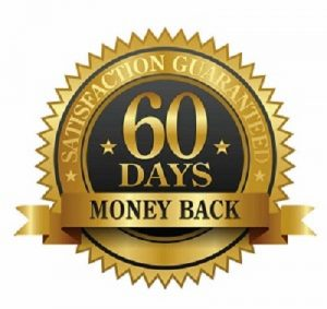 60-Days-Money-Back-Guarantee in {northcarolina}