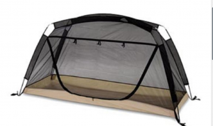 Insect Tent